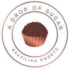 Drop of Sugar Brazilian Treats- Kennett Square, PA