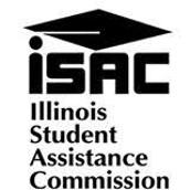 ISAC College Coach