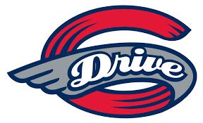 Greenville Drive Reading All-Stars Program - All Grades!