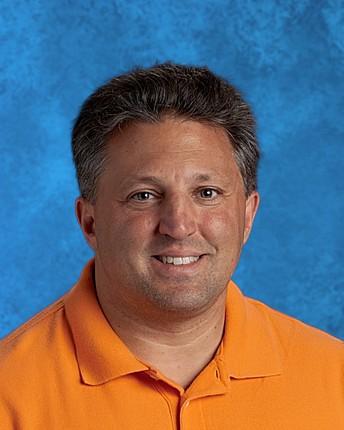 Mr. Guidotti's Update