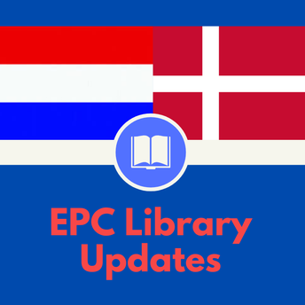 News from EPC Library