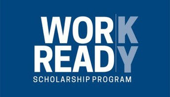Work Ready Scholarship Program Provides FREE TUITION in Variety of Programs