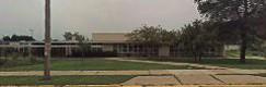 Saratoga Campus (6-8)