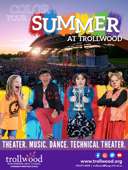 https://trollwood.org/summer-2021-brochure/
