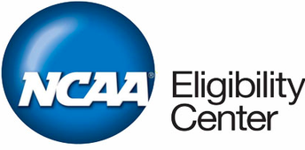 NCAA Eligibility and COVID-19