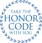 KHS Honor Code