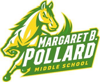 Margaret B. Pollard Middle School