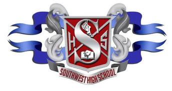 Southwest HS Academic Assistance Form