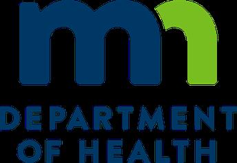 COVID-19 Decision Tree | Minnesota Department of Health