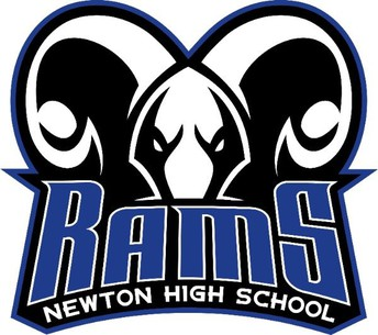 RAMS Day - October 21st