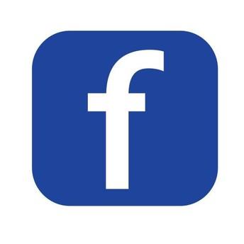 PME Eagles Facebook