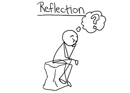 WPS Curricula:  Unit Reflections