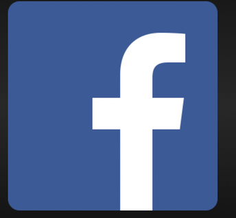 Keep up with all the Springman fun by liking our NEW Facebook Page! CLICK HERE!