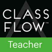 Why would you use Classflow?