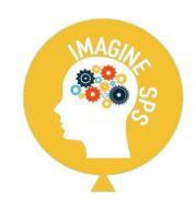 #ImagineGrant for principals (also last call)
