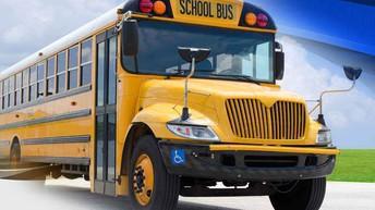 Do You Need Bus Transportation?