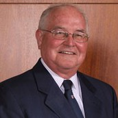 Jeff Miller, President