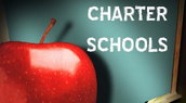 Charter School Annual Reports - For CHARTER Schools ONLY