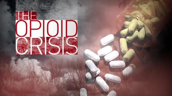 Opioid Crisis Professional Development