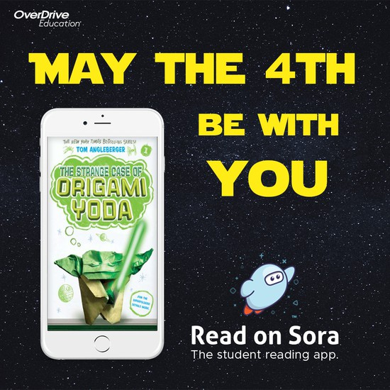 Click here to enter Sora, so you can read this book!