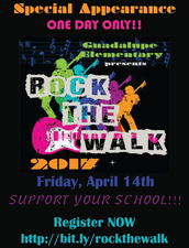 Rock-The-Walk 2017