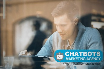 Comprehending Why Chatbots Are The Future