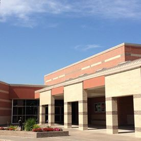 Robison Elementary