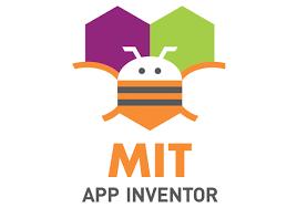 PLTW:  App Creators - Mrs. Delaney