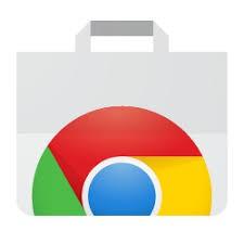 How do I add Screencastify to my Chrome Account?