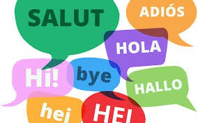 Returning Families:  Annual Home Language Survey