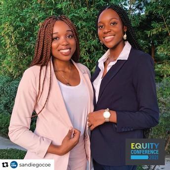 Nene & Ekene Okolo to Receive Peacemaker Award