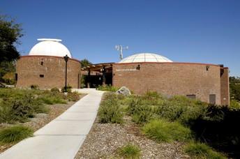 Krause Center for Innovation - KCI Underground