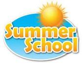 Oak Grove HS Summer School Courses (Deadline to Register: June 5th)
