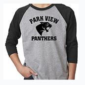 PV Spiritwear on sale now!!