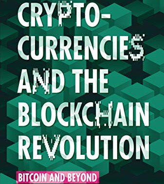 Crypto-currencies and the Blockchain Revolution