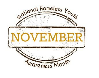 From Lynn Schirk, Homeless Liaison