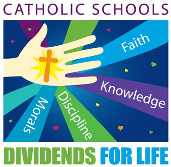 ALBERTA CATHOLIC SCHOOL TRUSTEES' ASSOCIATION (ACSTA) DIRECTOR'S REPORT