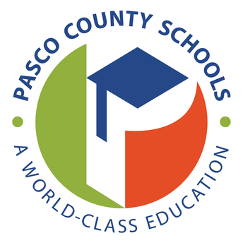 In this month's School Matters from Pasco County: