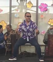 Spotlight on ASB: Luau Wows the Crowd!