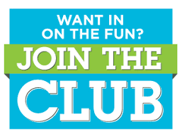 How to Join a Club