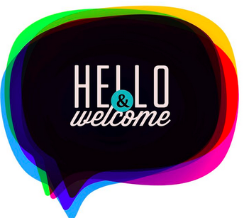 Welcome to new staff and student teacher