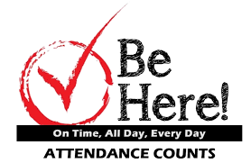 Why is daily attendance critical?