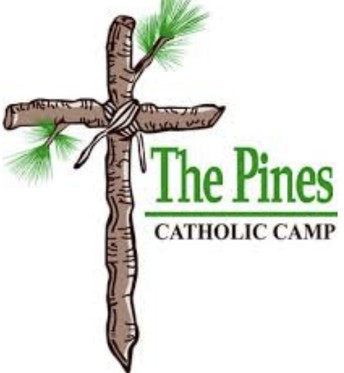 8th Grade Pines Trip and Parent Meeting
