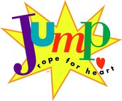 Join the Zoo Crew and Jump Rope for Heart