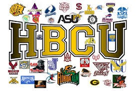 Historically Black Colleges & Universities Virtual College Tours