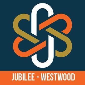 Jubilee Academy Westwood Campus Parent Training Webinars
