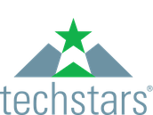 Techstars Global System presentation