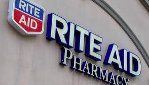 Register your Rite Aid Pharmacy Card - Support Our School!