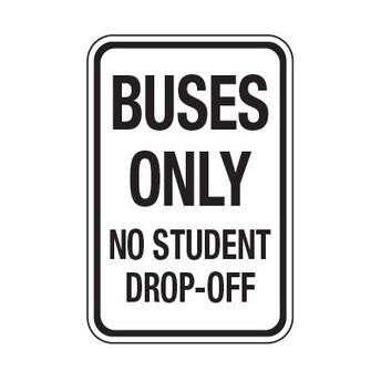 Student Drop-Offs