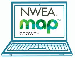 NWEA Testing